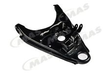 Suspension Control Arm Front Left Lower MAS CA6554