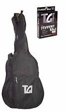 TGI 3/4 36'' Classical Acoustic Guitar Gig Bag Carry Case Gigbag - New