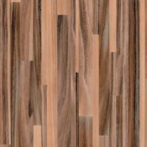 Fablon Palinsander Wood Effect Self Adhesive Brown Film 2 m X 67.5 cm