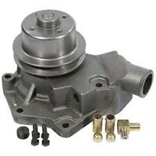 Water Pump John Deere 2510 401B 401D 401C 450 2030 350 410 210C 440 440A 2520