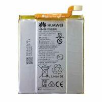 Batteria Huawei Mate S CRR-L09 HB4361178EBW ORIGINALE EU