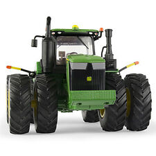 1/32 JOHN DEERE 9570R PRESTIGE COLLECTION TRACTOR TOY REPLICA BY ERTL - LP53350