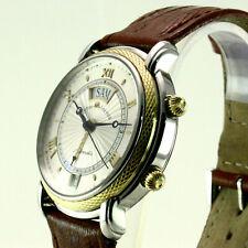 Maurice Lacroix Automatic alarma/despertador reloj Hombre de 1996