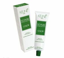 Keune Tinta SO PURE COLOR Hair Color~100% Ammonia & Paragon Free w/ Argan Oil!!