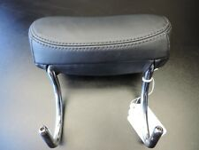 OEM MB W219 06-10 CLS500 CLS550 CLS55 CLS63 AMG Rear Head Rest L or R (C2)