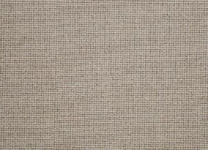 *Cheap Roll End* - Kersaint Cobb Pampas Nordic Drammen - 3.00m x 4m - 50% Wool