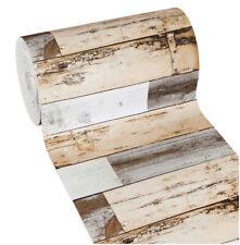 Tappeto gomma parquet legno cucina bagno antimacchia antiscivolo mod.MENDY15