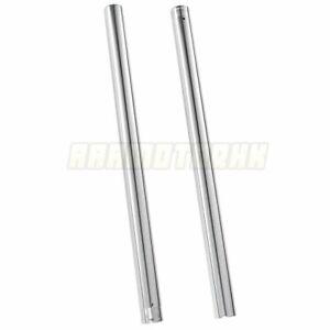 Fork Pipe For HONDA CTX700 2014-2018 15 16 Front Fork Inner Tubes 51410-MGS-D31