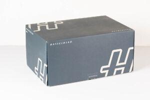 Hasselblad HC 150mm f/3.2 Autofocus Lens Box Only