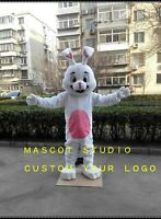 Details about  /Koala Mascot Costume Cosplay Party Game Dress Outfit Advertising Halloween Adult
