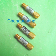 1pc HP / Agilent 8493C 26.5GHz 10dB RF 3.5mm RF Attenuator #T39S YS
