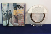 Diana Ross, Love Child, MTX 670, 4 track 3.75 IPS Reel To Reel, Soul, Funk, Pop
