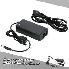 Power AC Adapter For IMAX B6 Balance Charger O2C1