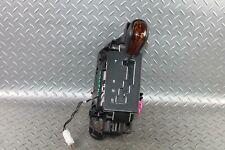 05 07 Chrysler 300 Automatic Transmission Shifter Gear Selector Assembly Oem