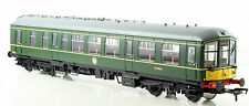 Bachmann Model Railways/Trains