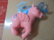 My Little Pony vintage Pegasus Firefly