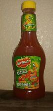 Del Monte Salsa de tomate Catsup 650grams