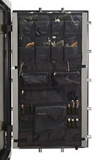 Liberty's Door Panel Organizer Pistol Kit 30-35-40 Gun Safes Vault Accessories