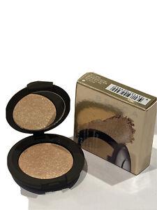BECCA Shimmering Skin Perfector Pressed Highlighter Mini ( 2.4g ) C-POP