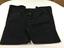 Lee Riders Women's Size 16P Jeans