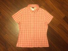 Blusen & T Shirts Damen Damen THE NORTH FACE W hikesteller