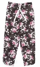 Marks and Spencer Women's Pyjama Bottoms