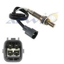 Oxygen Sensor-AWD, Eng Code: 1ZZFE APW, Inc. AP4-67