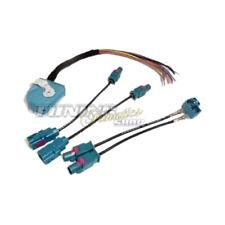 POUR BMW MULF//TCU sur Combox Original Kufatec Antennes Adaptateur Connecteur Câble