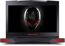 Alienware M15X Mobile Gaming Laptop with Intel i7 X920 2.0 GHz from Dell (NEW)