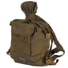 Veshmeshok Russian USSR Army Original Military Canvas Bag Backpack