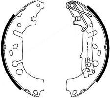Raicam Brake Shoe Set Vauxhall Corsa 1.4 1.2 1.2I 16V 1.0I 12V 1.3 Cdti 1.0