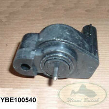 LAND ROVER SPEED SPEEDO TRANSDUCER SENSOR DISCOVERY I RR CLASSIC YBE100540 USED