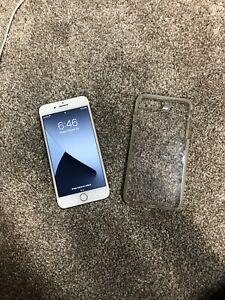 Apple iPhone 7 Plus - 128GB - Gold (Rogers) A1784 (GSM) (CA)