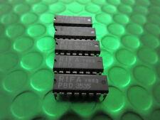 PBD3535, DTMF Generator, DIP16. UK STOCK **5 PER SALE**  £1.50ea!
