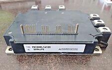 1 Pcs PM100RL1A-120 MITSUBISHI MODULE PM100RL1A120