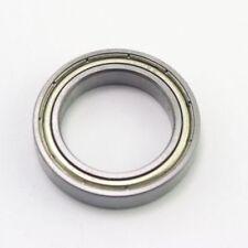 10 x 15 x 4 mm Thin-Section Axial Thrust Bearing 6700ZZ
