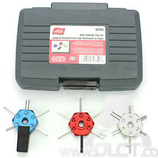 Wire Terminal Removal Kit LIS57750