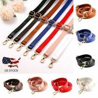 Replacement Handle Shoulder Strap Belt Handbag Crossbody Tote Bag Wallet Purse