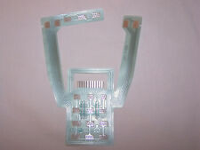 NEW REV 9 MYLAR FLEX CIRCUIT for ATARI 5200 JOYSTICK CONTROLLERS OEM CX52