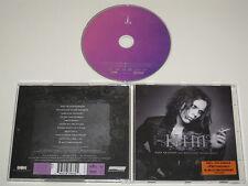 Him/Deep Shadows And Brilliant Highlights (Gun 74321 879332) CD Album