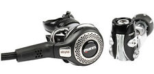 Mares Abyss 52 Dive Regulator Scuba Diving NEW 416163
