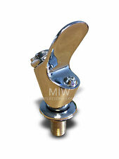 """1/2"""" / 15mm Bubbler Tap for use with Drinking Fountain"""