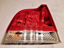 2005 2006 2007 2008 Volvo S60  OEM Driver Tail Light Left LH