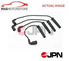 IGNITION CABLE SET LEADS KIT JPN 11E0012-JPN P NEW OE REPLACEMENT