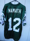 NFL NEW YORK JETS JOE