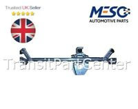 WINDSCREEN FRONT WIPER LINKAGE RODS OPEL CORSA C 2000-2009 LEFT HAND DRIVE