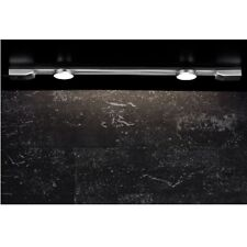 LED Unterbauleuchte mit Sensor extrem flach Unterbaulampe Küchenlampe Lampe