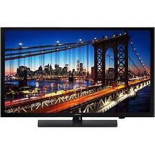 "Samsung HG40NF690GFXZA 40"" Premium Pro:Idiom Smart TV w/ Tizen Os Reach Lynk DRM"