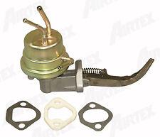 Fuel Pump For 1983-1987 Toyota Corolla 1.6L 4 Cyl CARB 2BBL 1984 1985 1986 1346