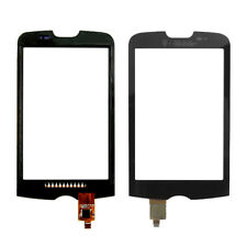 NEW OEM Touch Screen Digitizer Replacement Samsung Behold 2 SGH-T939 - USA Part